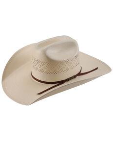 252e1319878 American Hat Co. Men s Straw Hat