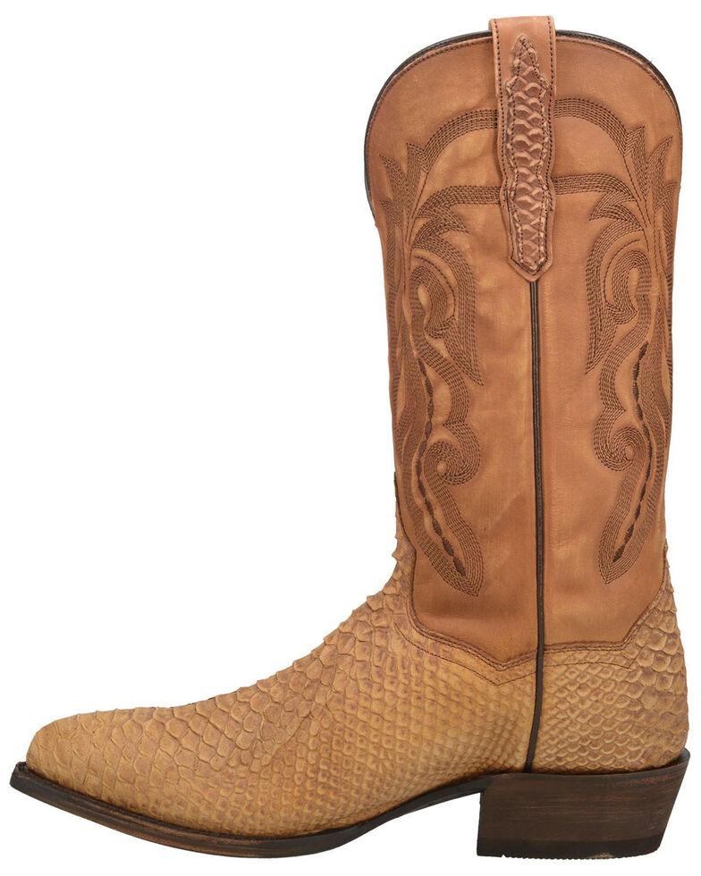 Dan Post Men's Mayson Western Boots - Snip Toe, , hi-res