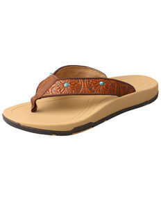 9ebdd495df23 Womens  Sandals   Flip-Flops - Country Outfitter
