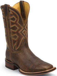 1e08f03d0e6 Nocona Boots - Country Outfitter