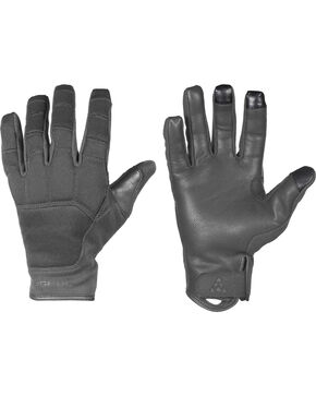 Magpul Core Patrol Gloves , Charcoal, hi-res