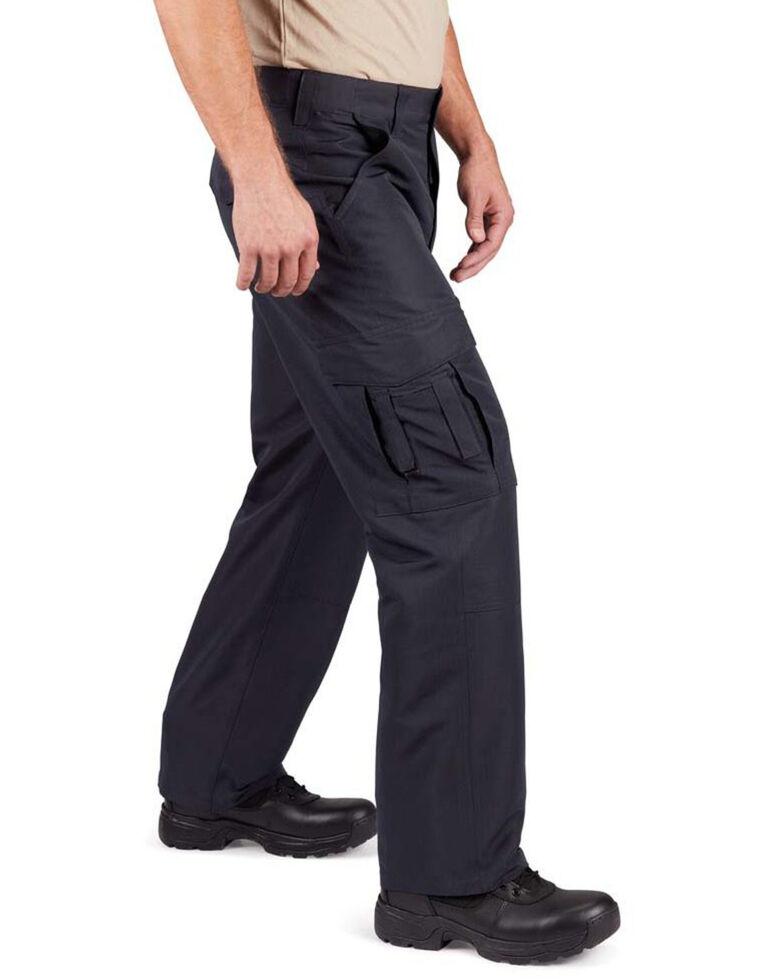 Propper Men's EdgeTec EMS Work Pants , Navy, hi-res