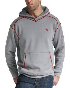 Ariat Men s Polartec Flame-Resistant Hoodie 8210445a8