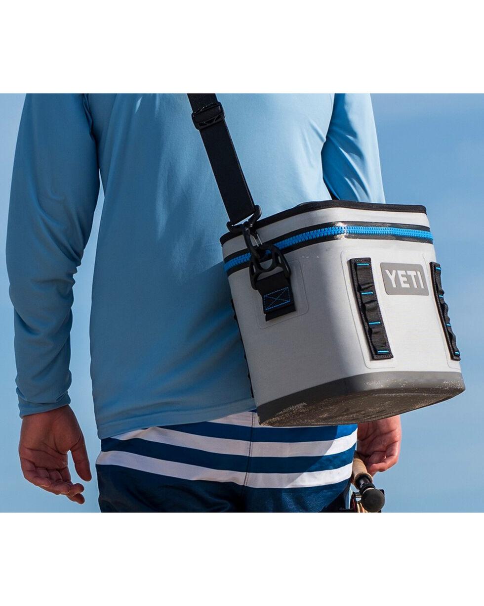 Yeti Hopper Flip 8 Cooler , , hi-res