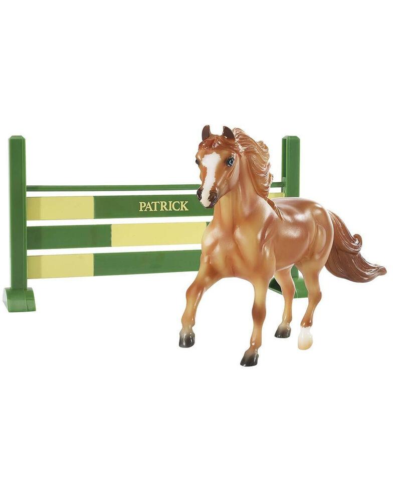 Breyer Kids' Patrick The Miniature Horse, No Color, hi-res
