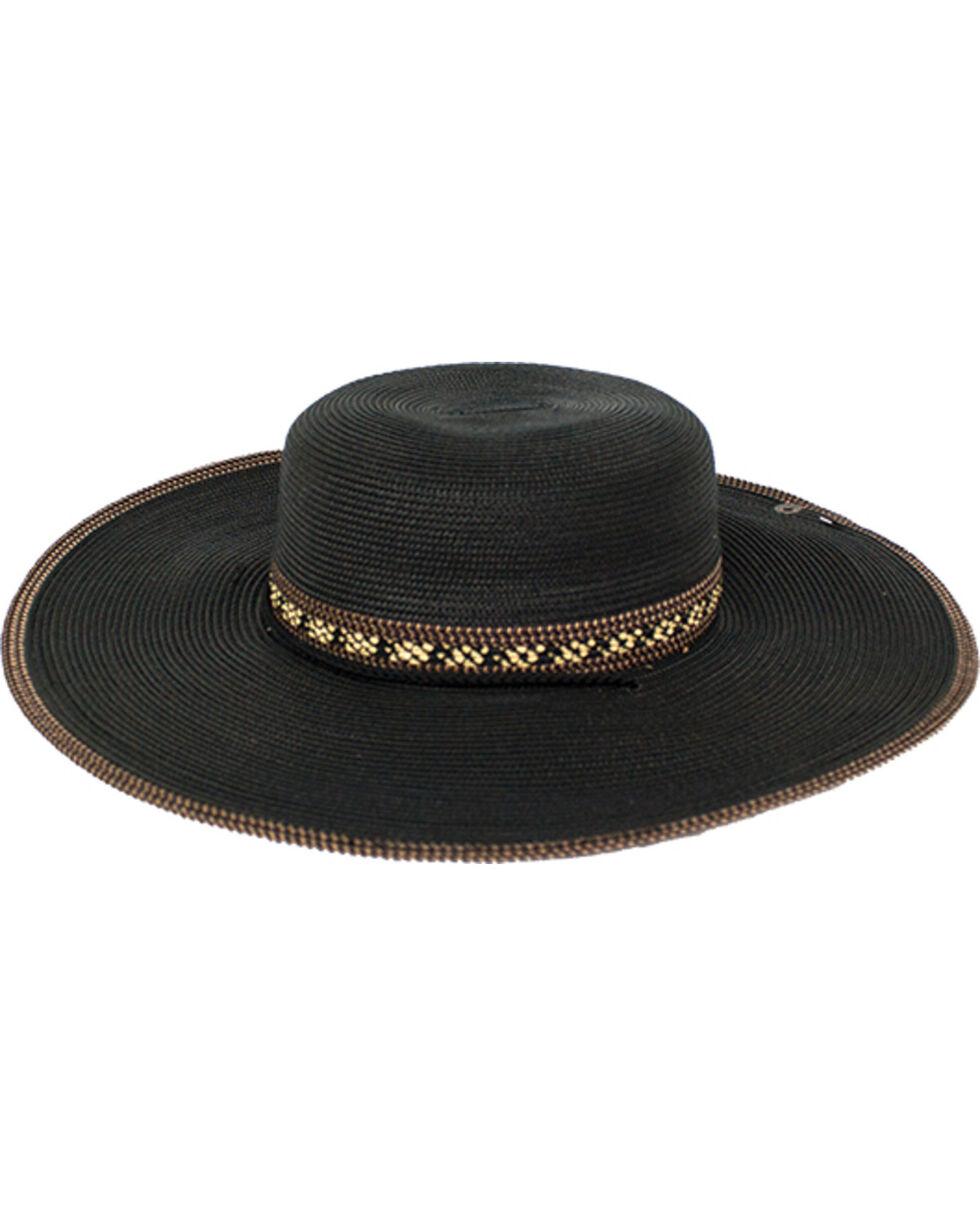 Peter Grimm Women's Paxi Straw Hat , , hi-res