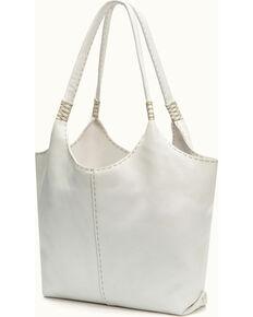 55ce3058b3 Frye Women s Naomi Pickstitch Shoulder Bag