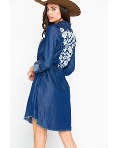 128e75cb2fef Long Sleeve Dresses - Country Outfitter