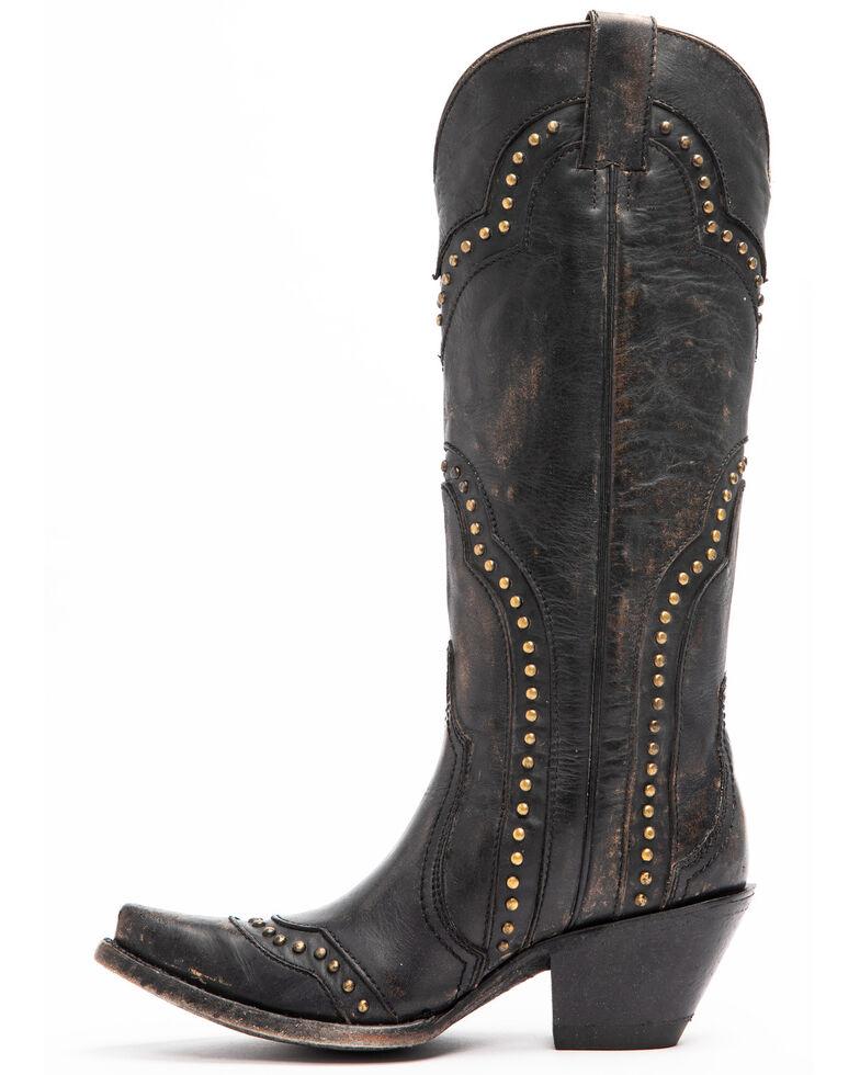 Idyllwind Women's Rite A Way Western Boots - Snip Toe, , hi-res