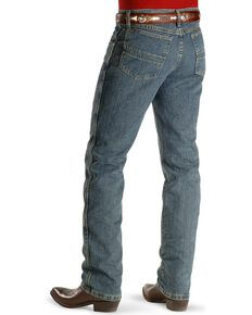 47f6d0c0f2 Men s Jeans - Cody JamesWrangler - Country Outfitter