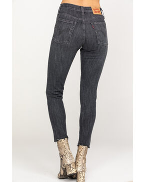 Levi's Women's Wedgie Skinny Jeans, , hi-res