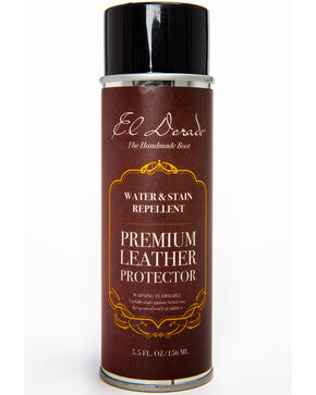 El Dorado Water and Stain Repellent Spray, No Color, hi-res