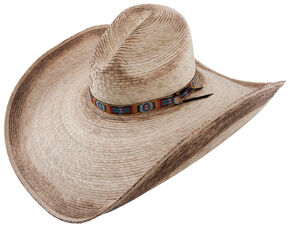 f0a72e5a43498 Charlie 1 Horse Hats - Country Outfitter