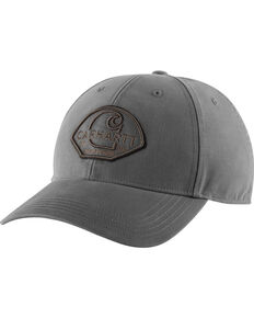 9dadfcd6467 Men s Hats - Country Outfitter