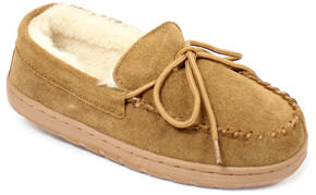 77436689eef Lamo Footwear - Country Outfitter