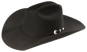 aab74f1903503 Men s Resistol Hats - Country Outfitter