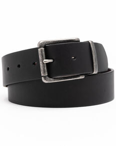Hawx® Men's Multi Reversible Leather Work Belt , Multi, hi-res