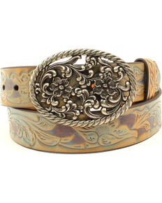 Women s Belts   Buckles - Country Outfitter cb1ed69508