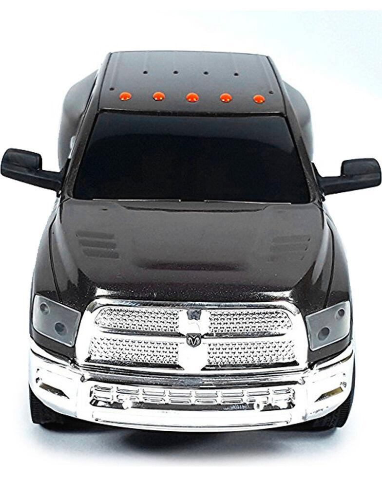 Big Country Toys Ram Mega Cab Dually Toy Truck, No Color, hi-res