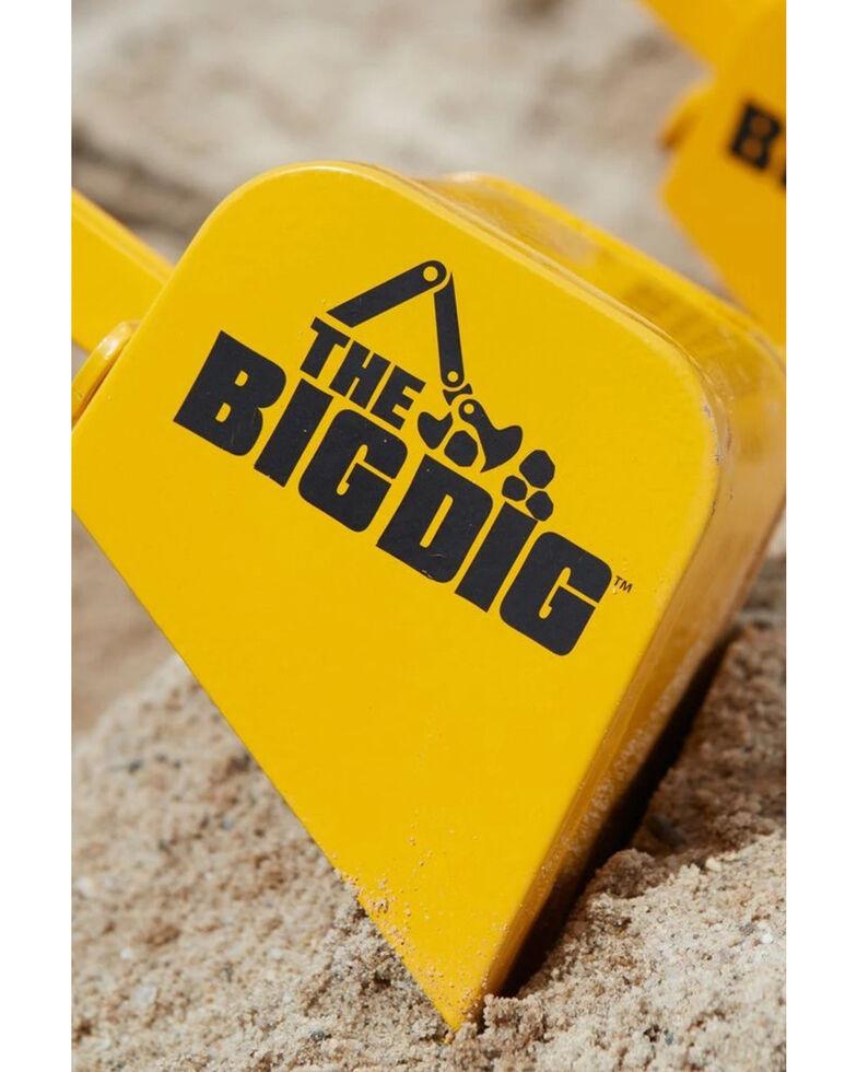 Breyer Boys' Big Dig Crane Toy, No Color, hi-res
