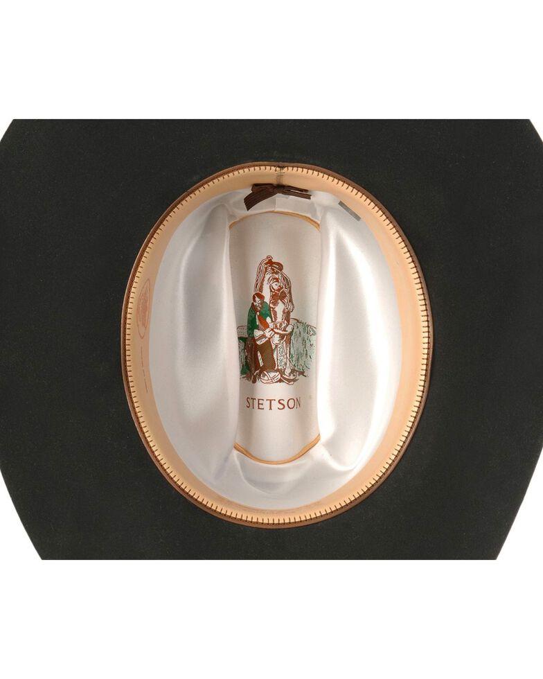Stetson El Patron 30X Fur Felt Western Hat, , hi-res