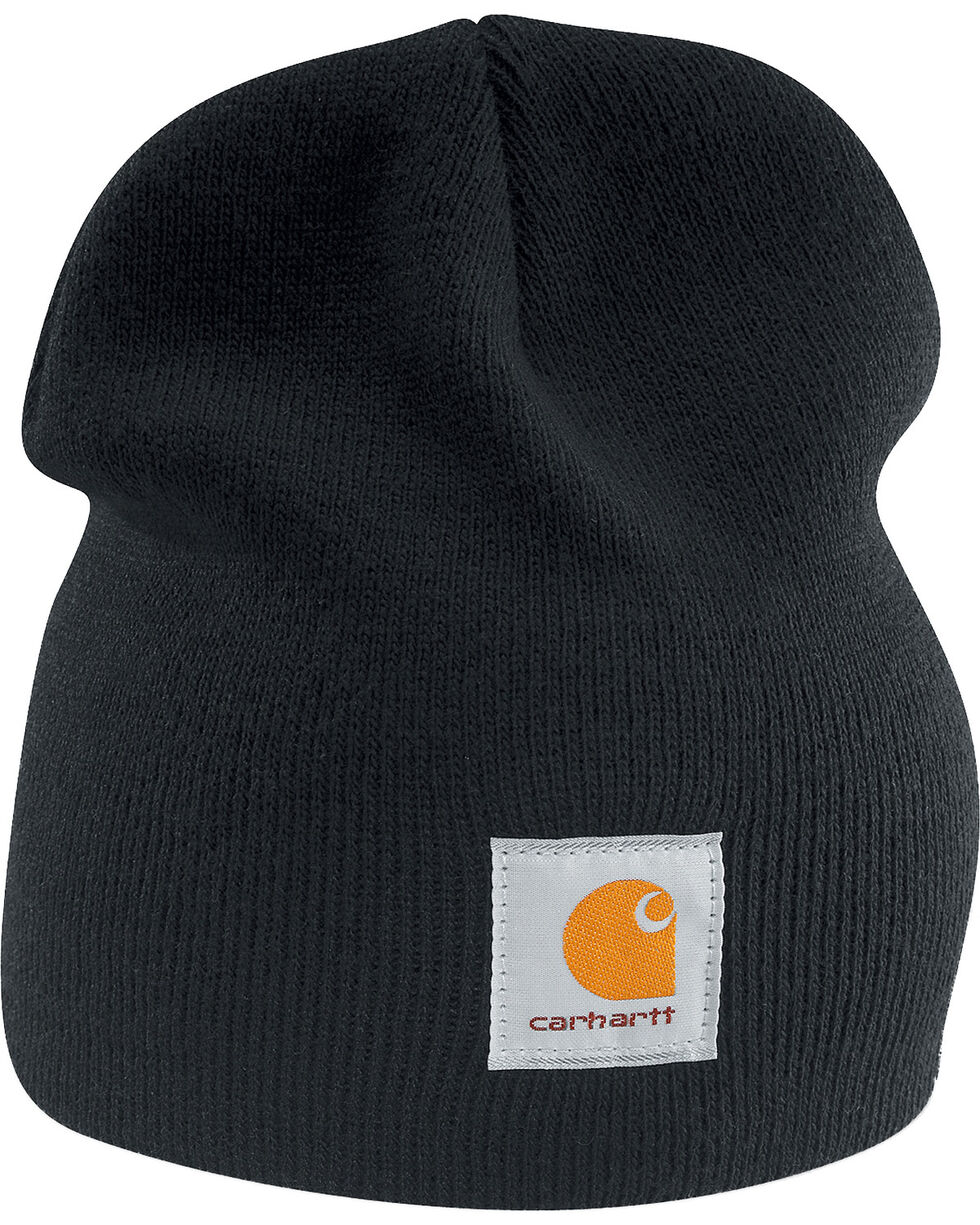 Carhartt Acrylic Knit Hat, , hi-res