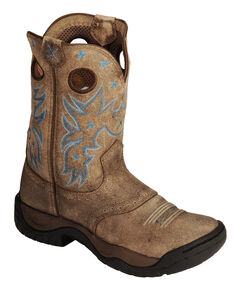 0a2bc16b7bc Twisted X Boots - Country Outfitter