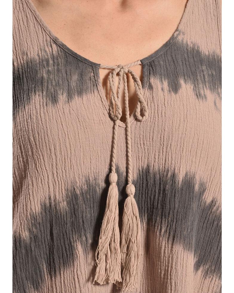 Black Swan Amelie Dress, Bark, hi-res