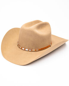 018d78b552515 Men s Western Felt Hats - Country Outfitter