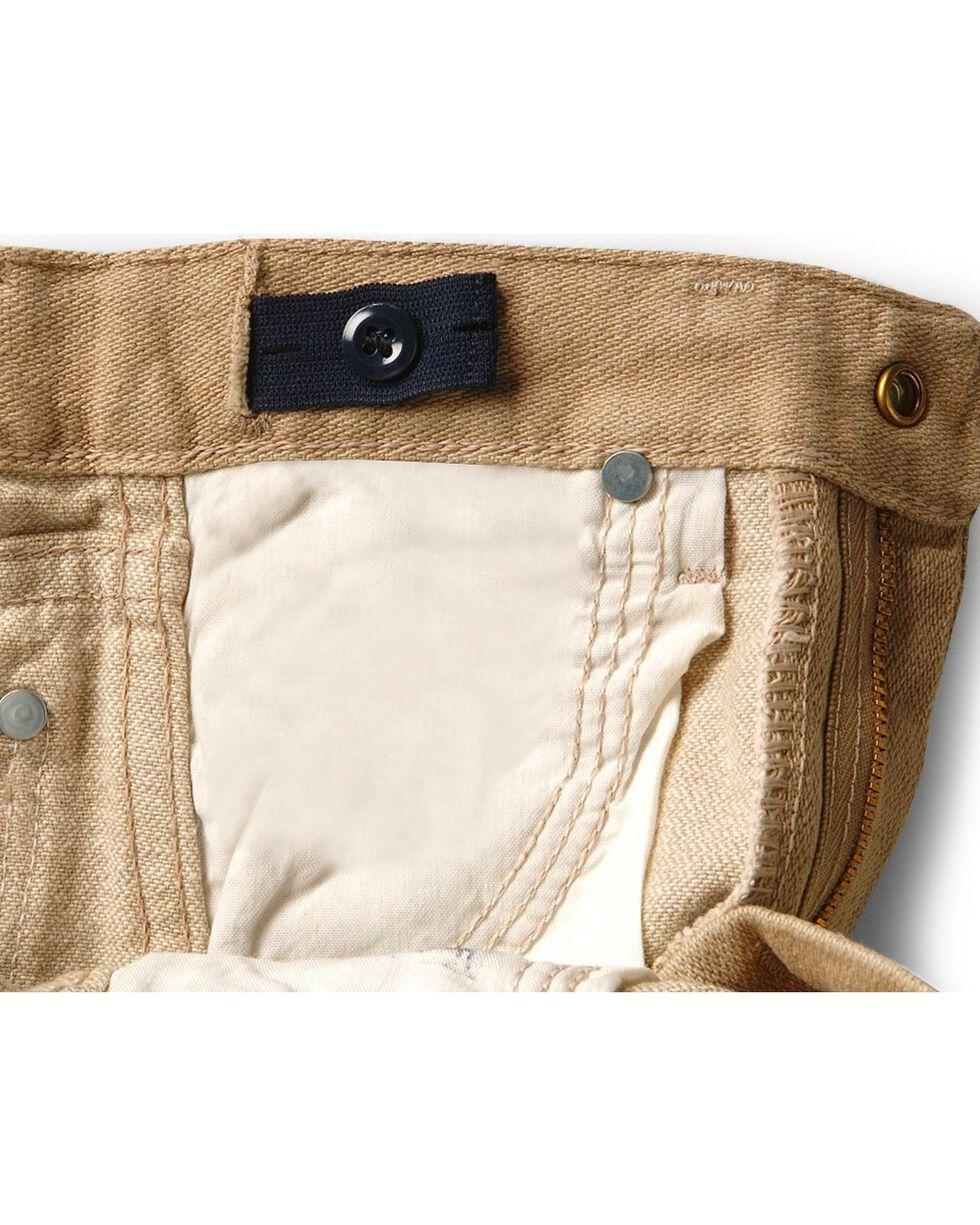 Wrangler Jeans - Cowboy Cut - 8-16 Reg/Slim, Tan, hi-res
