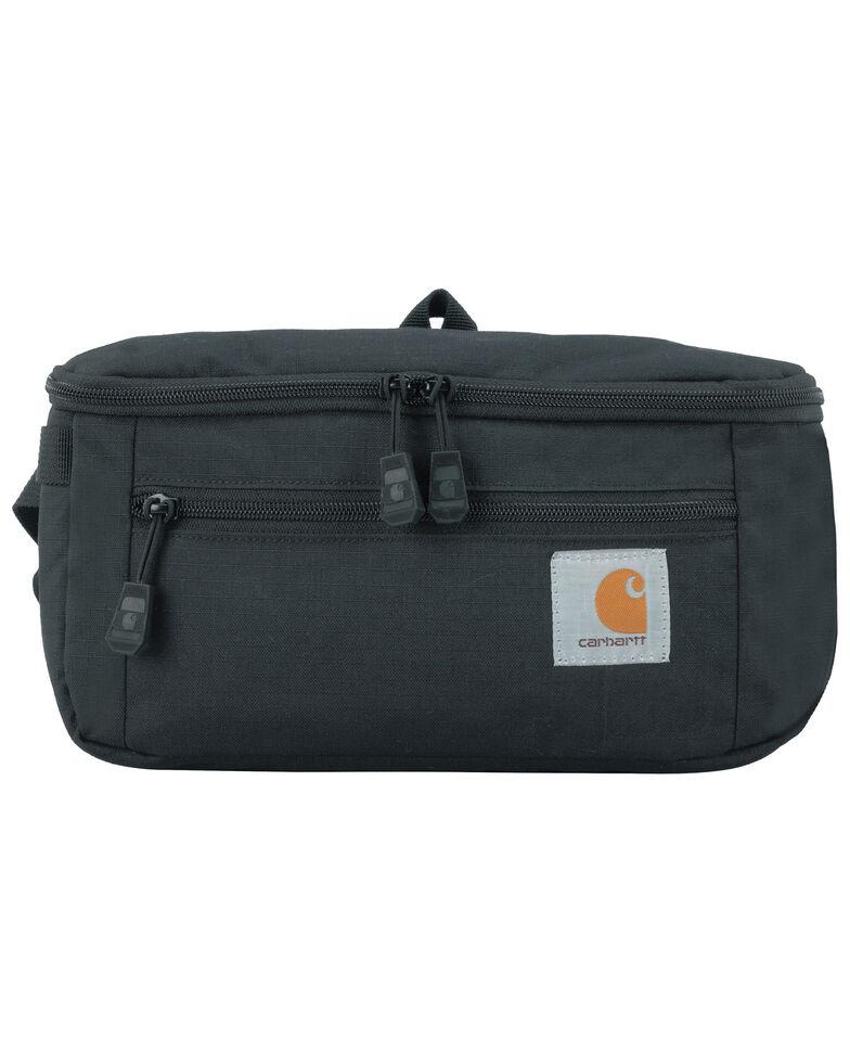 Carhartt Cargo Hip Bag, , hi-res