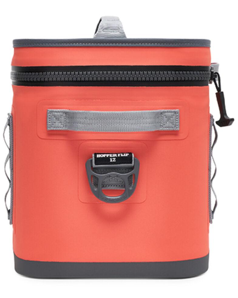Yeti Hopper Flip 12 Cooler, Pink, hi-res