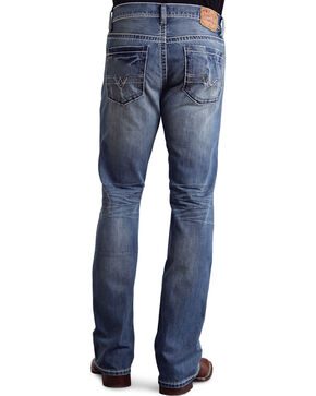 Men S Low Rise Jeans Country Outfitter