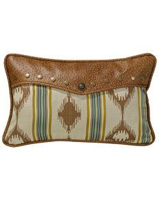 HiEnd Accents Alamosa Envelope Pillow, Multi, hi-res