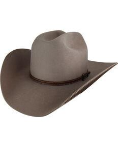Bailey Men s Tan Palomo Wool Felt Cowboy Hat d7689b33b4fc