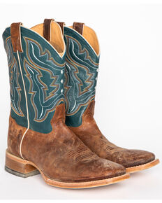 5f80b120e6a Cowboy Boots - Country Outfitter
