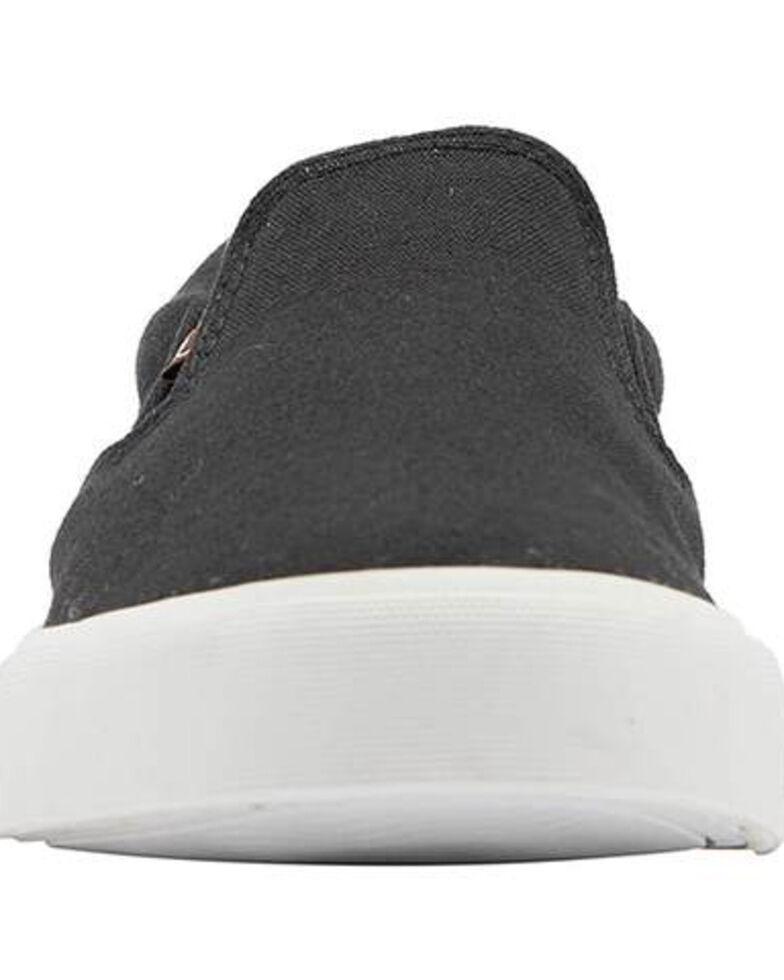 Lamo Women's Piper Casual Shoes, Black, hi-res