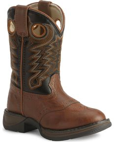 02ab4bdb4ab Durango Boots - Country Outfitter
