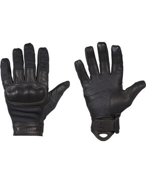 Magpul Core FR Breach Gloves , Black, hi-res