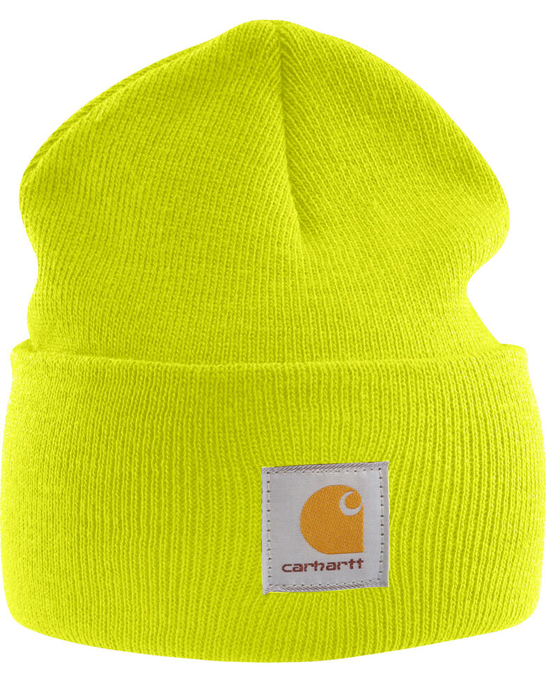 Carhartt Watch Hat, , hi-res