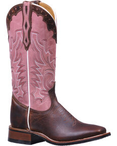 c4716d2bc4a Boulet Boots - Country Outfitter