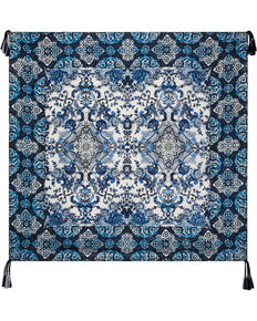 Johnny Was Women's Flores Scarf, Multi, hi-res