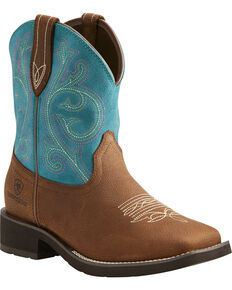 3526be26209 Outdoor Boots - Country Outfitter