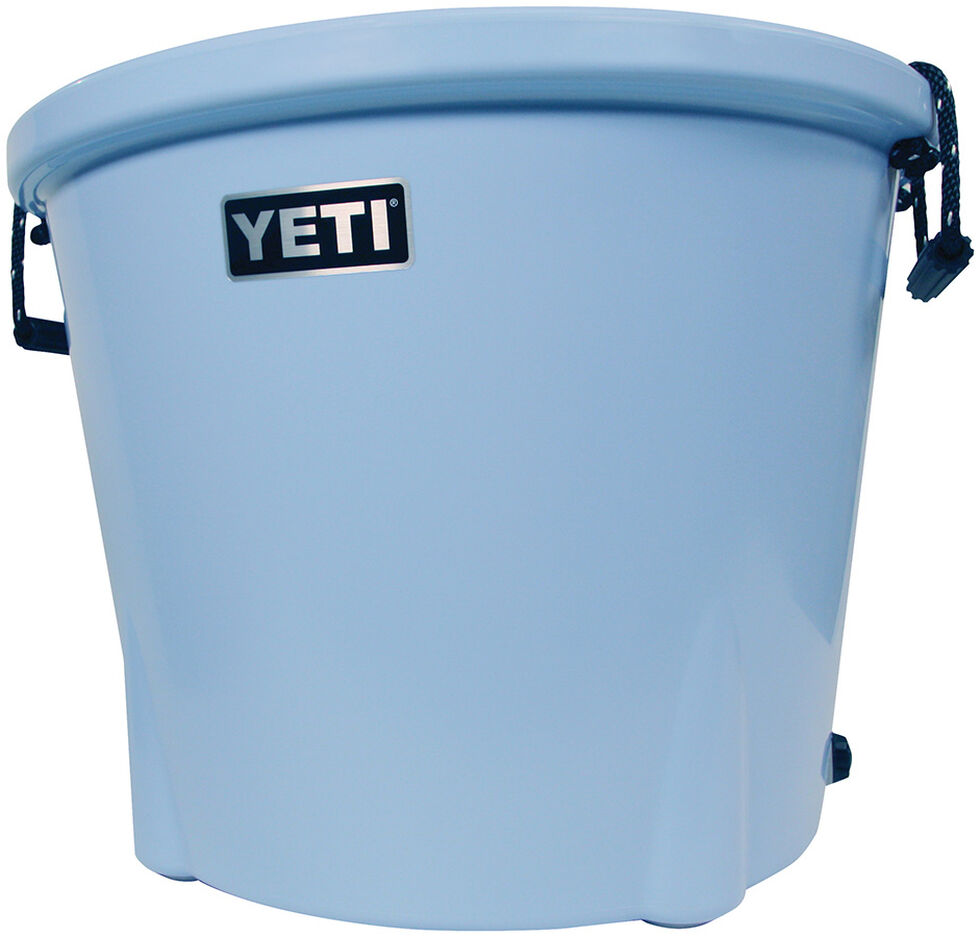 YETI Tank 45 Bucket Cooler, , hi-res