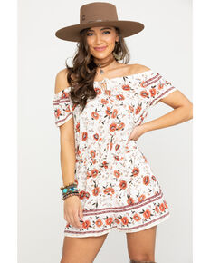 f134a34e4dd0 Jumpsuits   Rompers - Country Outfitter