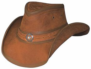 9fa824323b9de Bullhide Hats - Country Outfitter
