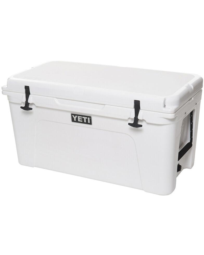YETI Coolers Tundra 75, , hi-res