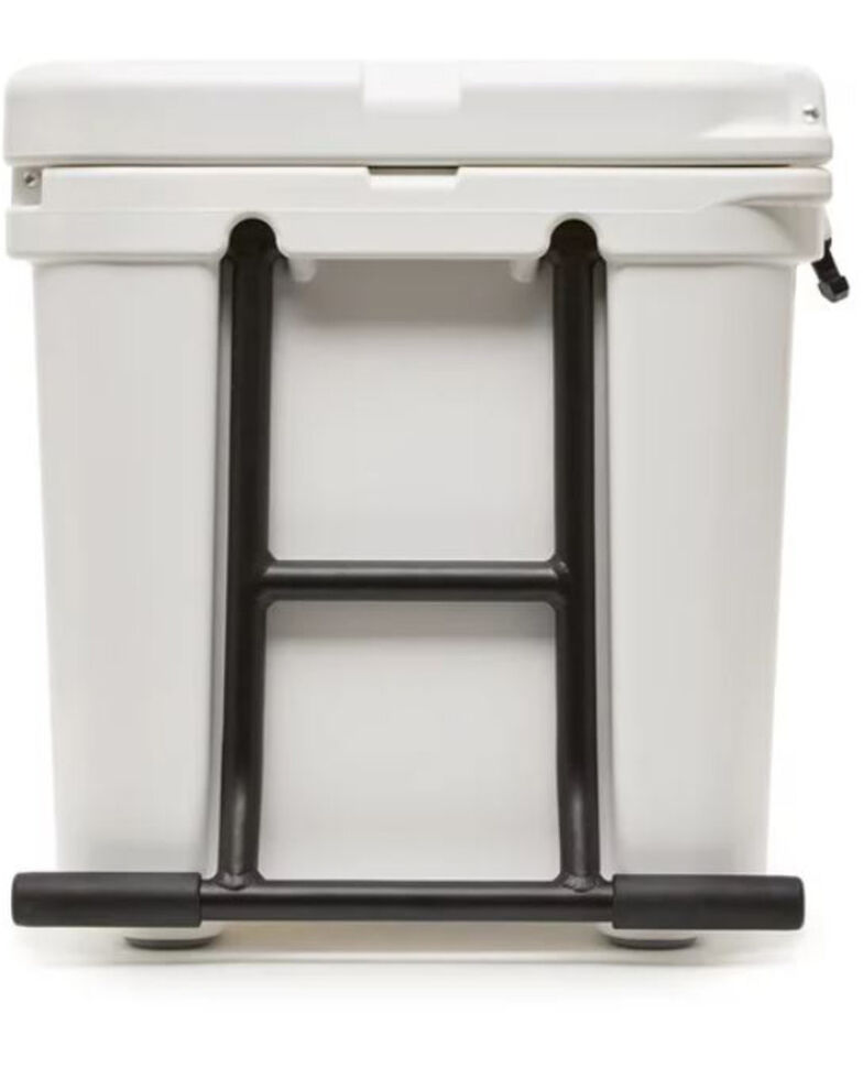 Yeti Tundra White Haul Cooler, White, hi-res