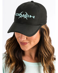 Women s Ball Caps - Country Outfitter 0eabf7272b1