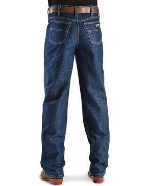 Cinch ® Green Label Fire Resistant Jeans, Denim, hi-res